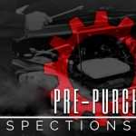 Pre purchase inspection services from the number one vehicle service shop in Big Lake MN. My Neighborhood Mechanic offers Pre purchase vehicle inspections for the entire Northwest Suburbs or Minneapolis, St Cloud, Sherburne County & Wright County Areas.