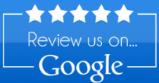 5/5 star customer reviews found on google my business for the best auto repair shop in Sherburn County. The #1 locally owned and operated vehicle maintenance shop known as My Neighborhood Mechanic located in Big Lake MN.
